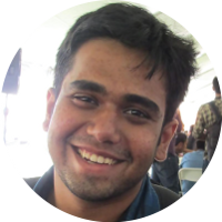 ishan kamat php and database programmer and web developer